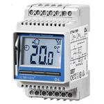 Терморегулятор OJ Electronics ETN4-1999 (на DIN-шину)