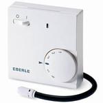 Терморегулятор EBERLE Fre 525 31 (механический)