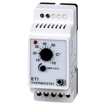 Терморегулятор OJ Electronics ETI-1221 (на DIN-шину)