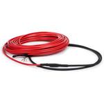 Нагревательный кабель Fenix ADSV 18600 (в стяжку)