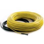 Нагревательный кабель IN-TERM 1300Вт (в стяжку)