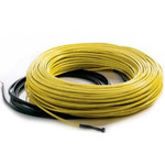 Нагревательный кабель IN-TERM 640Вт (в стяжку)