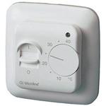 Терморегулятор OJ Electronics OTN-1999 (механический)