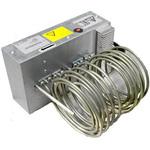 Электрический нагреватель EH 1,2 1f VEGA 350 (для VEGA 350 Е)