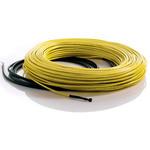 Нагревательный кабель Veria Flexicable 20 1974 Вт (в стяжку)