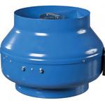 Канальный центробежный вентилятор ВЕНТС ВКМ 250
