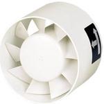 Канальный вентилятор Soler&Palau TDM-100 *230V 50*