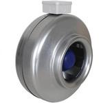 Канальный вентилятор Salda VKAР 150 LD 3.0