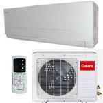Кондиционер сплит-система GALANZ GIWI24RK16/OWI24R (инвертор)
