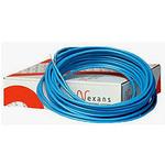 Нагревательный кабель Nexans TXLP/1  400/17 (в стяжку)