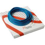 Нагревательный кабель Nexans TXLP/2R 400/17 (в стяжку)