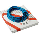 Нагревательный кабель Nexans TXLP/2R 700/17 (в стяжку)