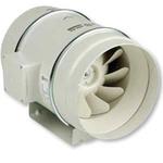 Осевой канальный вентилятор Soler&Palau TD-160/100 N 'T' SILENT (230V50HZ)