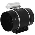 Осевой канальный вентилятор Soler&Palau TD-800/200 EEXEIIT3 (230V50HZ)