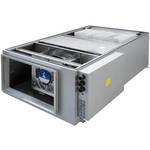 Приточная установка Salda VEKA INT 3000 W L1