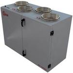 Приточно-вытяжная установка Salda RIS 1200 VE EKO 3.0