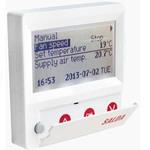 Пульт управления Salda Flex (для агрегатов VEGA)