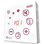 Пульт управления Salda Stouch (для агрегатов VEGA)