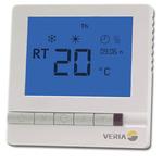 Терморегулятор Veria Control T45