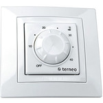 Терморегулятор Terneo rtp (механический)