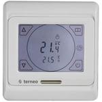 Терморегулятор Terneo sen (программируемый)