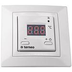 Терморегулятор Terneo st (цифровой)